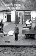 Největší obrázek výrobku Venkov v českém filmu 1945 - 1969 Slinták Petr, Rottová Hana,