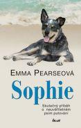 Největší obrázek výrobku kniha Sophie Pearseová Emma