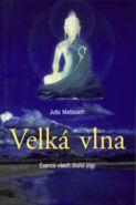 Největší obrázek výrobku Velká vlna - Esence všech druhů jógy Mattausch Jutta
