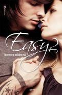 Největší obrázek výrobku kniha Easy Webberová Tammara